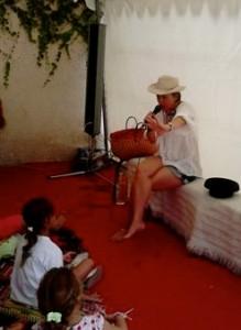 contes-ateliers-sophie-chenko59