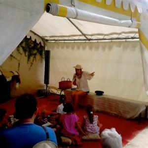 contes-ateliers-sophie-chenko62