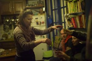 contes-ateliers-sophie-chenko42