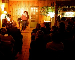 contes-ateliers-sophie-chenko48