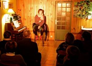 contes-ateliers-sophie-chenko49