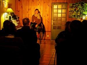 contes-ateliers-sophie-chenko50
