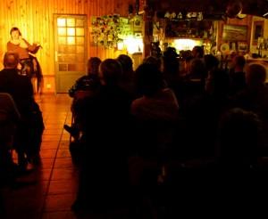 contes-ateliers-sophie-chenko51