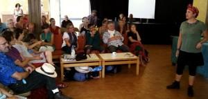 contes-ateliers-sophie-chenko75