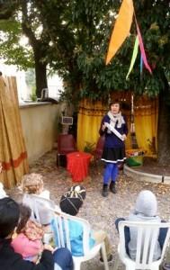 contes-ateliers-sophie-chenko82