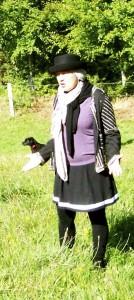 ile-emeraude-sophie-chenko18