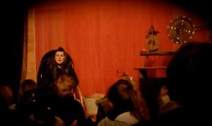 Contes-nuit-peur-chenko-26